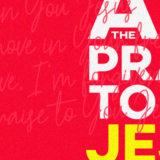 All Praise to You Jesus